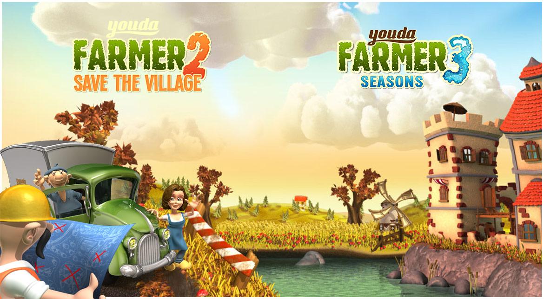 Youda-Farmer-1