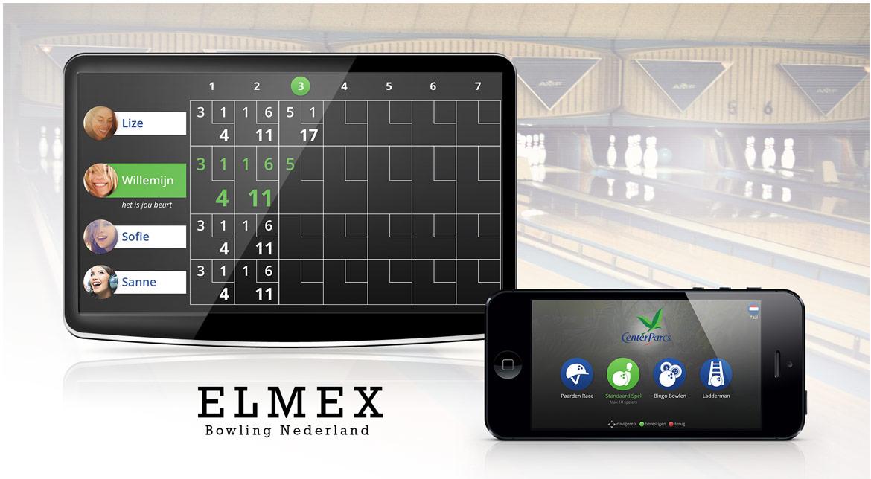 elmex-1
